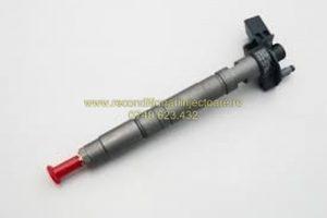 Reparatii injectoare Piezo Bosch VW, Audi, Skoda, Bmw, Mercedes, Seat