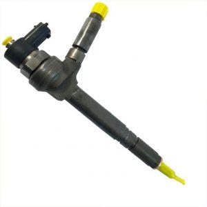 Injector Bosch Opel Astra 1.7 CDTI 74 KW