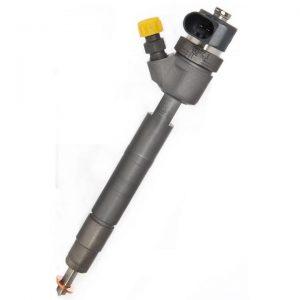 Injector 0445110035 - Mercedes CDI Bosch