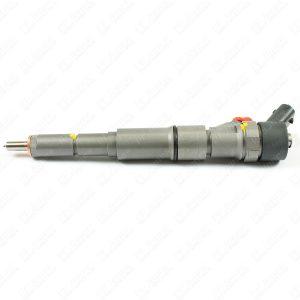 Injector 0445110216 - BMW 2.0, BMW 2.5, BMW 3.0 Bosch