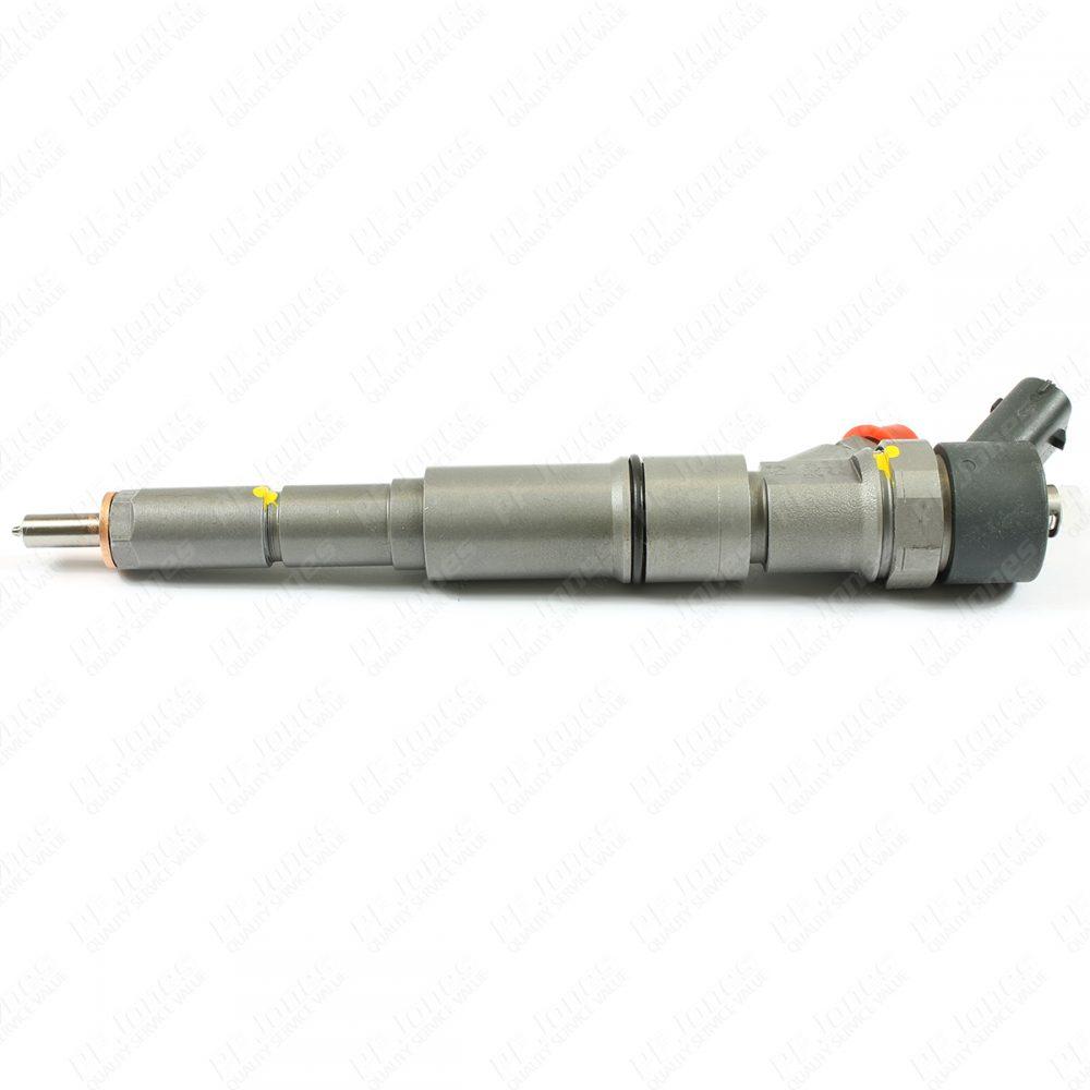 Injector 0445110047 - BMW 3.0 Bosch