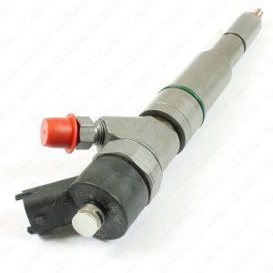 Injector 0445110131 - BMW 2.0, BMW 2.5, BMW 3.0 Bosch