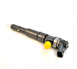 Injector 0445110156 - Mercedes CDI Bosch