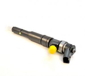 Injector 0445110096 - Mercedes CDI Bosch
