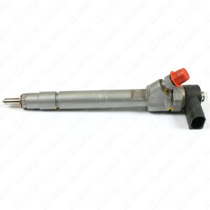 Injector 0445110177 - Mercedes Benz Bosch