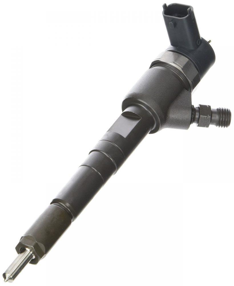 Injector 0445110183, Opel 1.3 CDTI