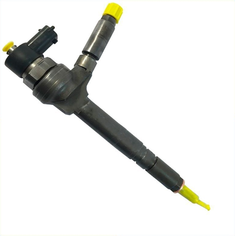 Injector 0445110082