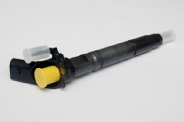 Injector Piezo Audi 2.7 TDI