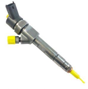 injectoare renault megane bosch