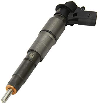 injectoare bmw piezo bosch