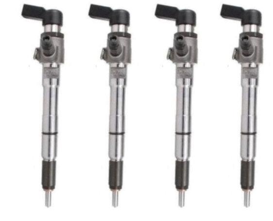 reparatii injectoare siemens 1.6 tdi motor cayc buzau