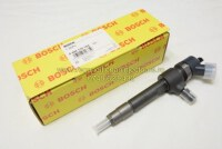 Injector Bosch Common Rail Mercedes Sprinter, G Klass - EDS Buzau