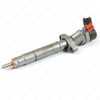 Injector Bosch CR Renault Laguna II, Espace, VelSatis 2.2 DCI - EDS Buzau