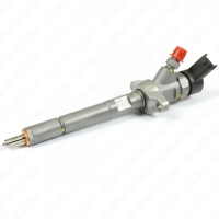 Injector Bosch CR Citroen, Peugeot, Ford, Mazda, Volvo 1.6 L - EDS Buzau