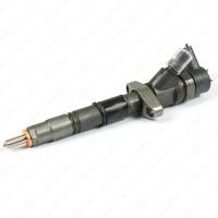 Injector Bosch CR Renault Master, Opel Movano, Nissan Interstar 2.5 DCI - EDS Buzau