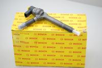 Injectoare Bosch CR Opel Astra G 1.7 CDTI 59 KW (80 CP) - EDS Buzau