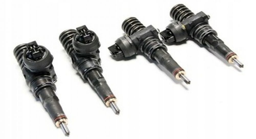 Injector Touran 1.9 TDI - 2.0 TDI / Injectoare Touran 1.9 TDI - 2.0 TDI - injectoare touran, injectoare touran 1.9, injectoare touran 2.0 tdi pret, injectoare touran 2.0 tdi, injectoare touran 2004, injectoare touran 2011, injector touran 1.9, injector touran