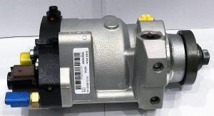 Reparatii Pompe de Inalta DELPHI Pentru Ford Mondeo 2.0 TDCI, Ford Focus 1.8 TDCI, Logan 1.5 DCI, Renault Megane 1.5 DCI