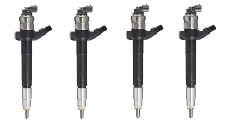 injector-injectoare-denso-set