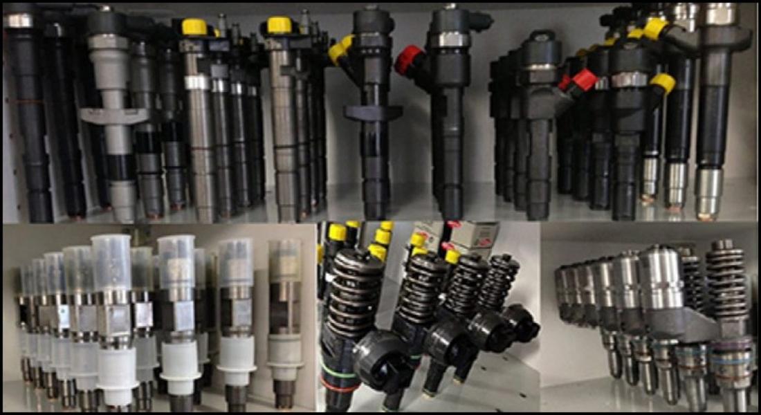 Unde se repara injectoare Diesel ? Unde se repara injectoare Bosch ? Unde se repara injectoare Delphi ? Unde se repara injectoare Piezo ? Unde se repara injectoare Pompe Duze? Unde se repara injectoare Piezo? Unde se repara injectoare Siemens ?