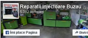 facebook reparatii injectoare